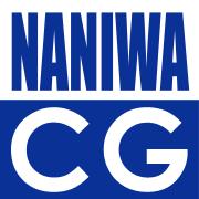 naniwaCG.com